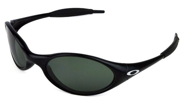 72b004f726 NEW POLARIZED G15 REPLACEMENT LENS FOR OAKLEY EYE JACKET SUNGLASSES